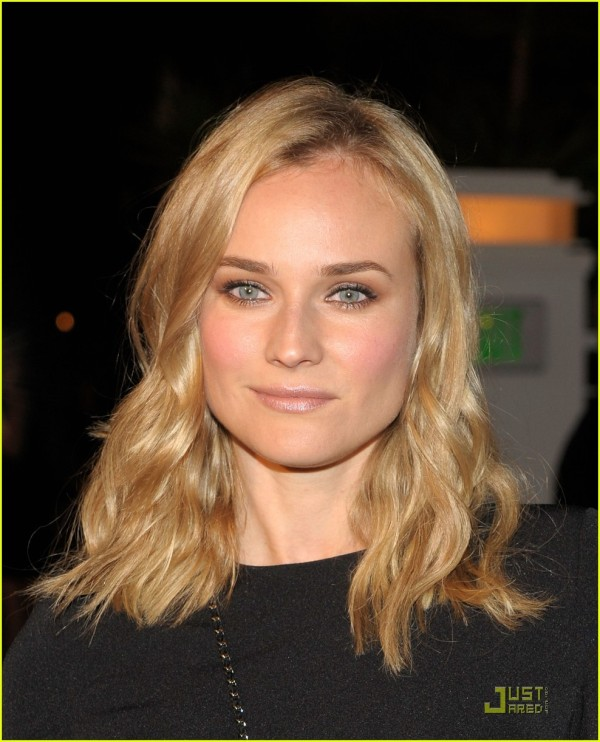 diane-kruger-honors-quentin-10'