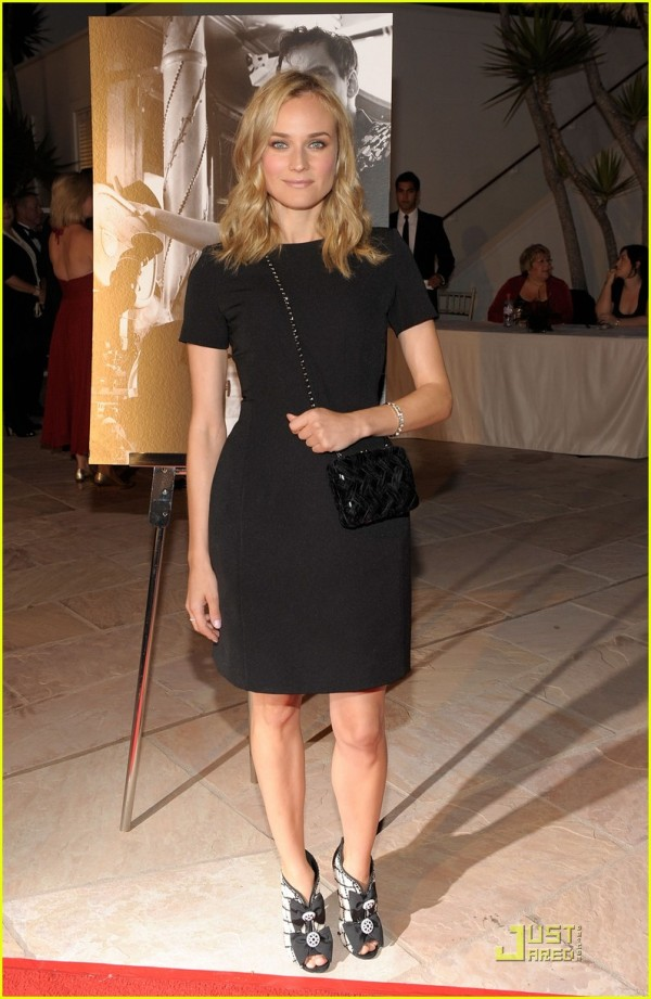 diane-kruger-honors-quentin-11''